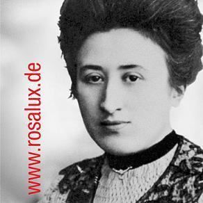 Lancamento De Livros De Rosa Luxemburgo Na App Dia 03 Sismmar Sindicato Dos Servidores Do Magisterio Municipal De Araucaria