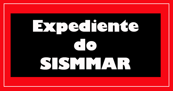 expediente do Sismmar