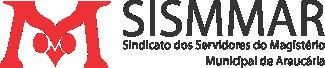 SISMMAR | Sindicato dos Servidores do Magistério Municipal de Araucária