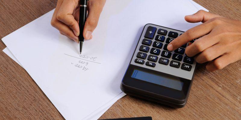 Como calcular a remuneração
