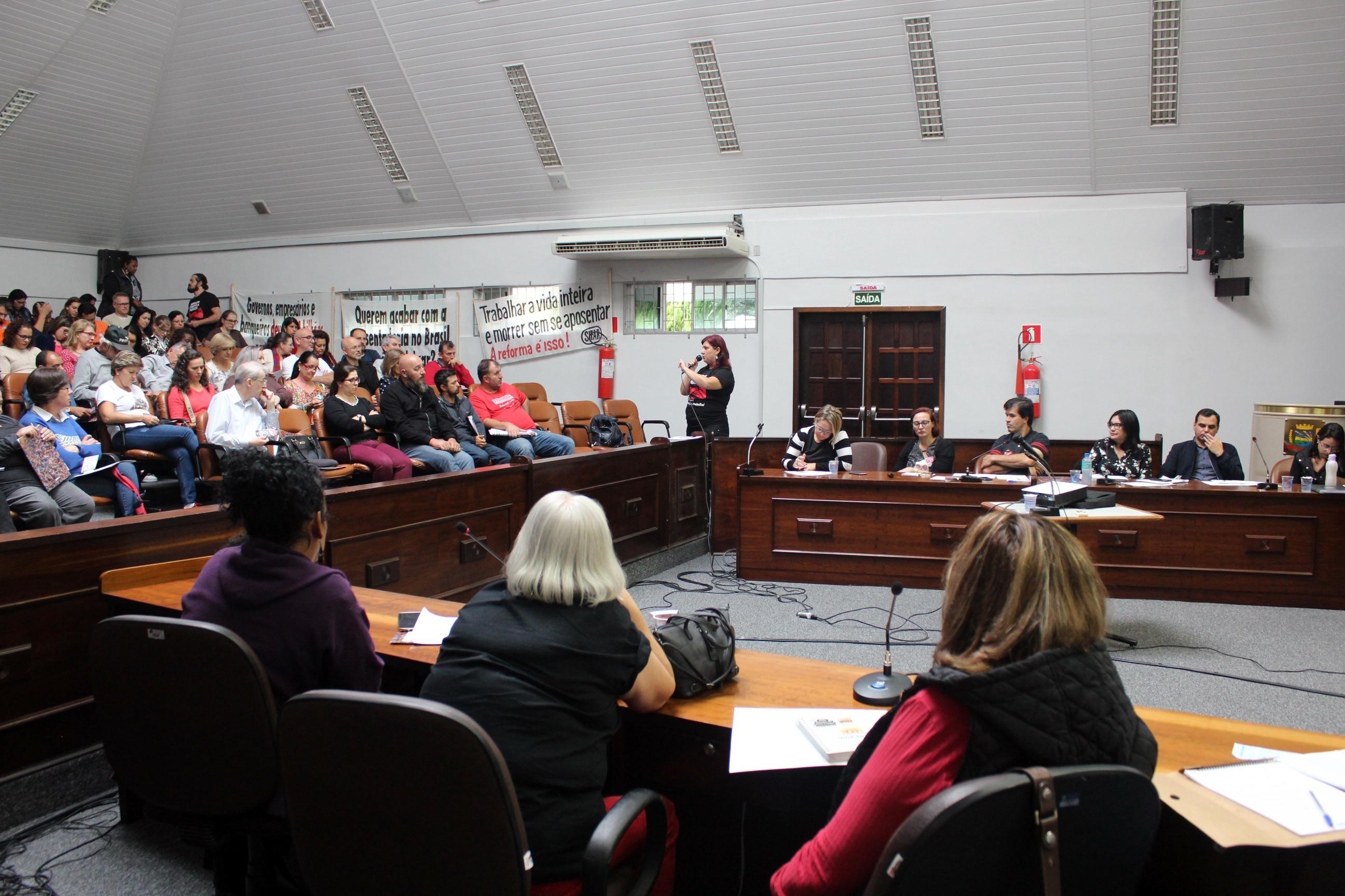 Congresso do FPMA