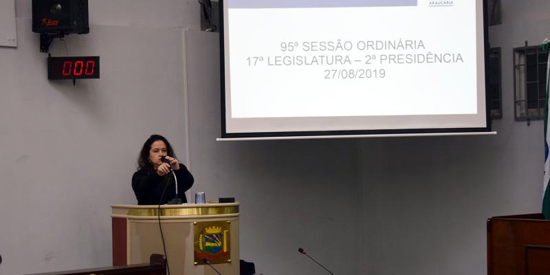 PL da Eleição de Diretores