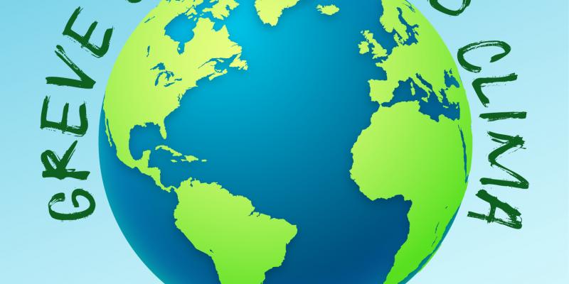 greve global clima