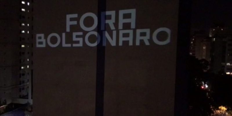 fora_bolsonaro