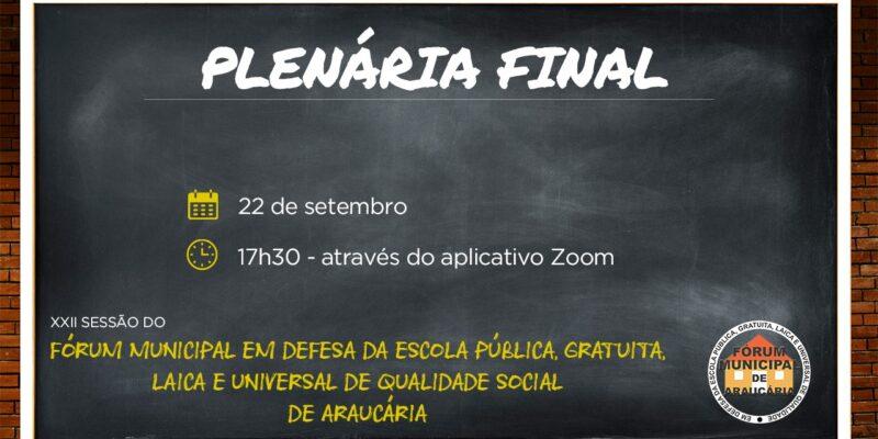plenaria_final