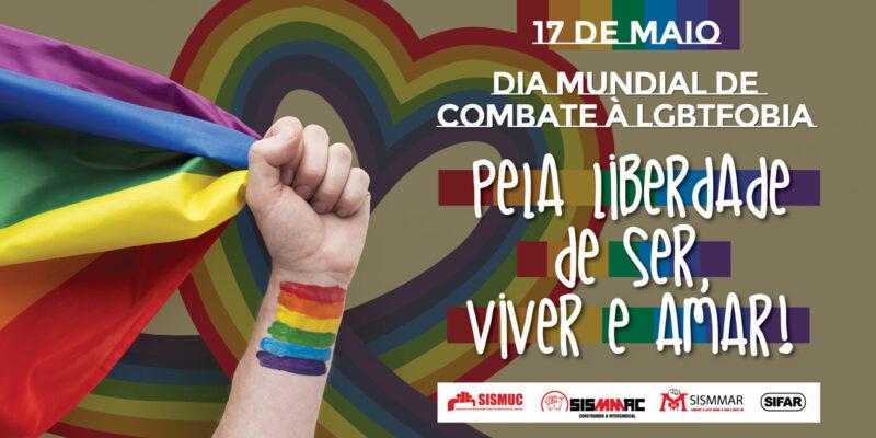 LGBTfobia