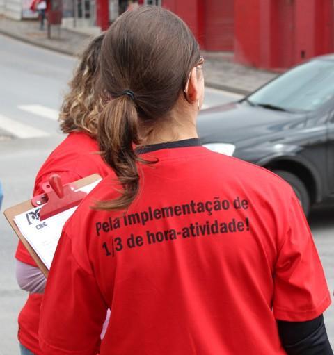 08_29_2012_mobilizacao_abaixo_assinado___10_