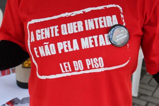 08_29_2012_mobilizacao_abaixo_assinado___18_